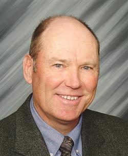 bo hoskins   state farm insurance agent in plattsburg mo