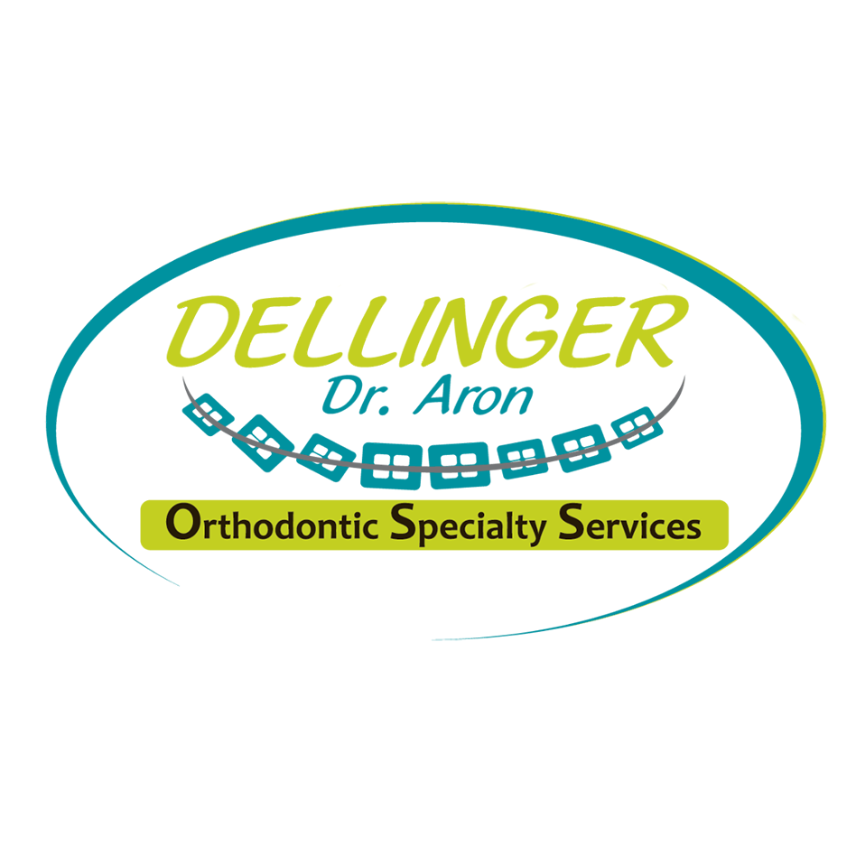 Orthodontic Specialty Services - Dr. Aron Dellinger DDS - Warsaw, IN - Dentists & Dental Services