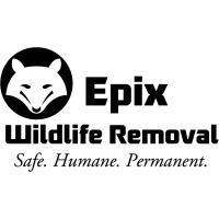 Epix Wildlife Removal - Virginia Beach, VA - Pest & Animal Control