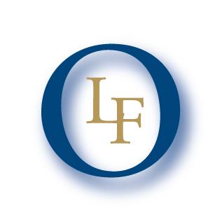 The Olsinski Law Firm, PLLC
