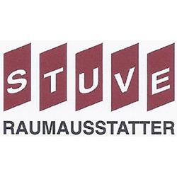 Bild zu Jens Stuve Raumausstatter in Bücken
