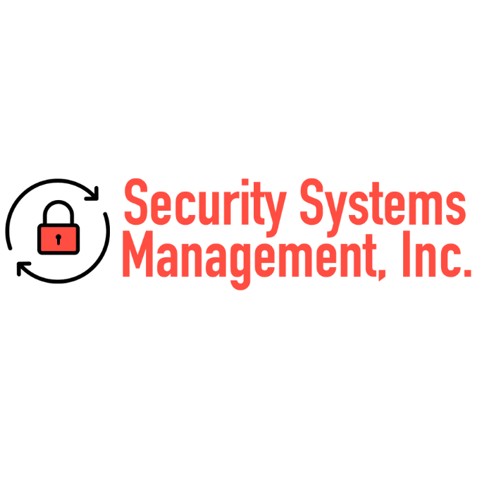 Security Systems Management, Inc.