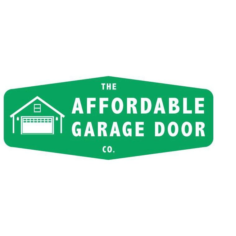 The Affordable Garage Door Co In Grand Junction Co 81503