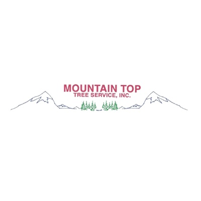 Mountain Top Tree Service