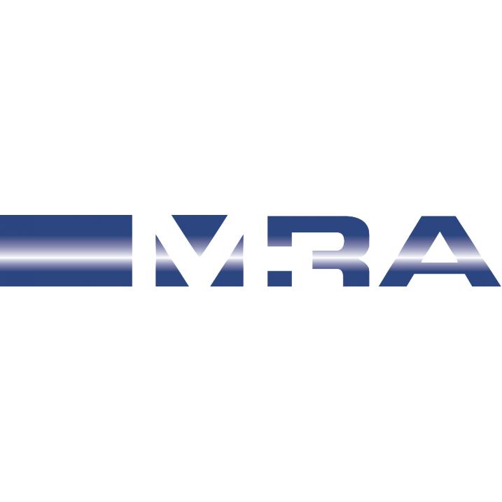 Memorial Radiology Associates - Parsippany, NJ 07054 - (973)503-5700 | ShowMeLocal.com