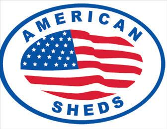 American Sheds