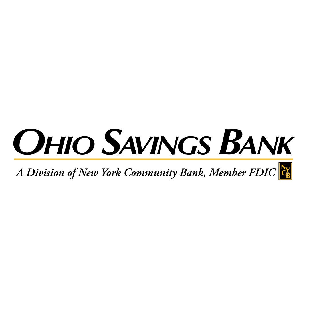 Ohio Savings Bank, a division of New York Community Bank