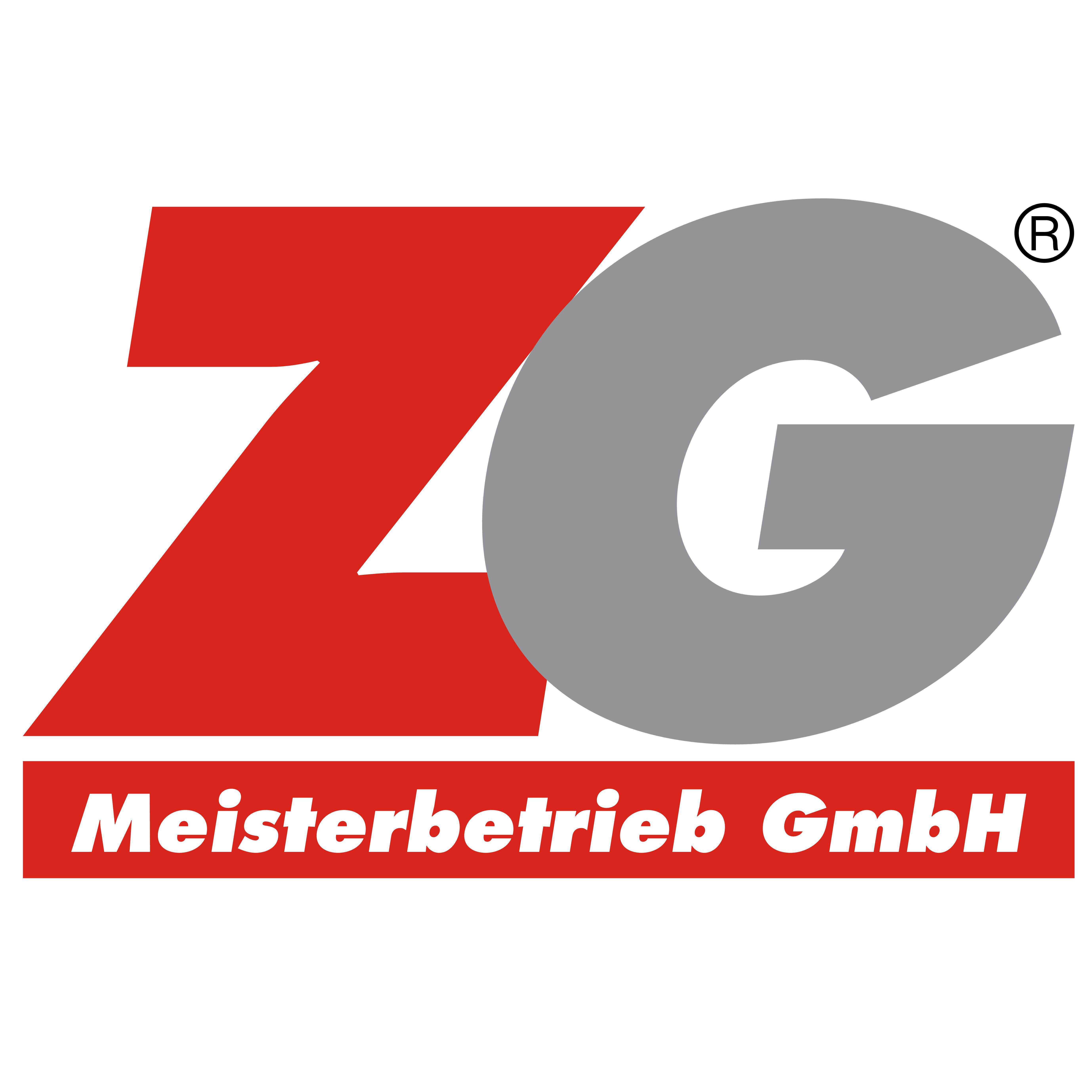 Bild zu ZG Meisterbetrieb GmbH in Bamberg