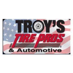 Troy's Tire Pros and Automotive