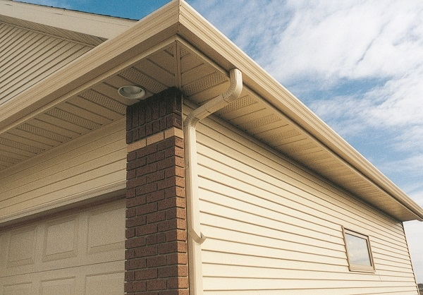 Abc Seamless Siding Gutters Amp Windows Coupons Near Me In