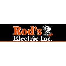 Rod's Electric Inc - Dayton, ME 04005 - (207)282-5398 | ShowMeLocal.com
