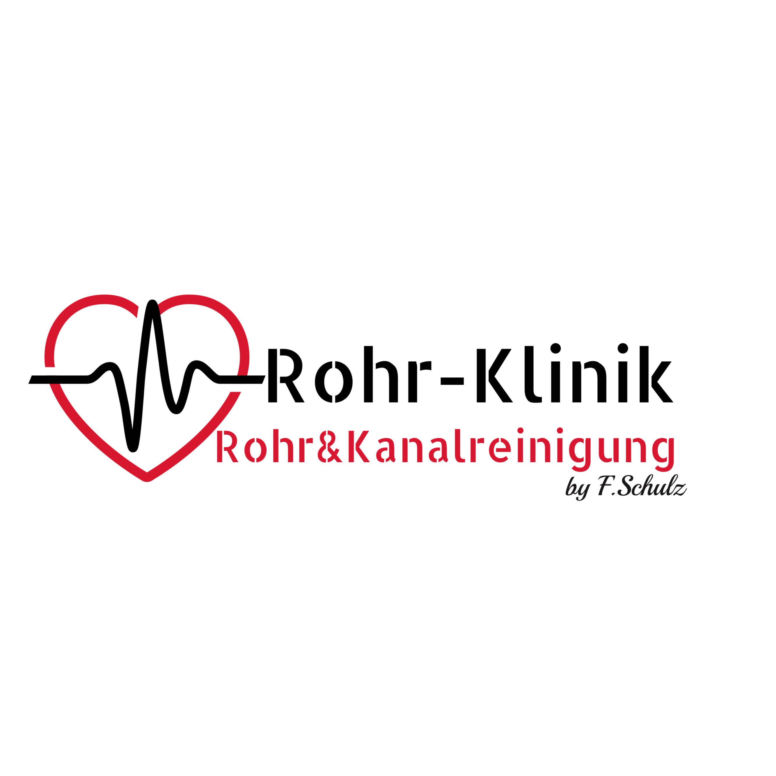 Bild zu Rohr-Klinik Rohrreinigung Berlin in Berlin
