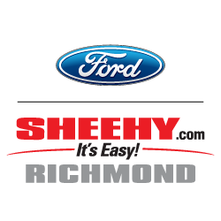 Ford Dealer in VA Richmond 23235 Sheehy Ford Lincoln of Richmond 10601 Midlothian Turnpike  (804)794-0500