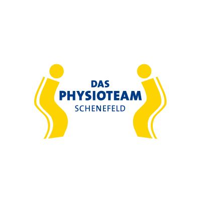 Bild zu Das Physioteam Schenefeld in Schenefeld Bezirk Hamburg