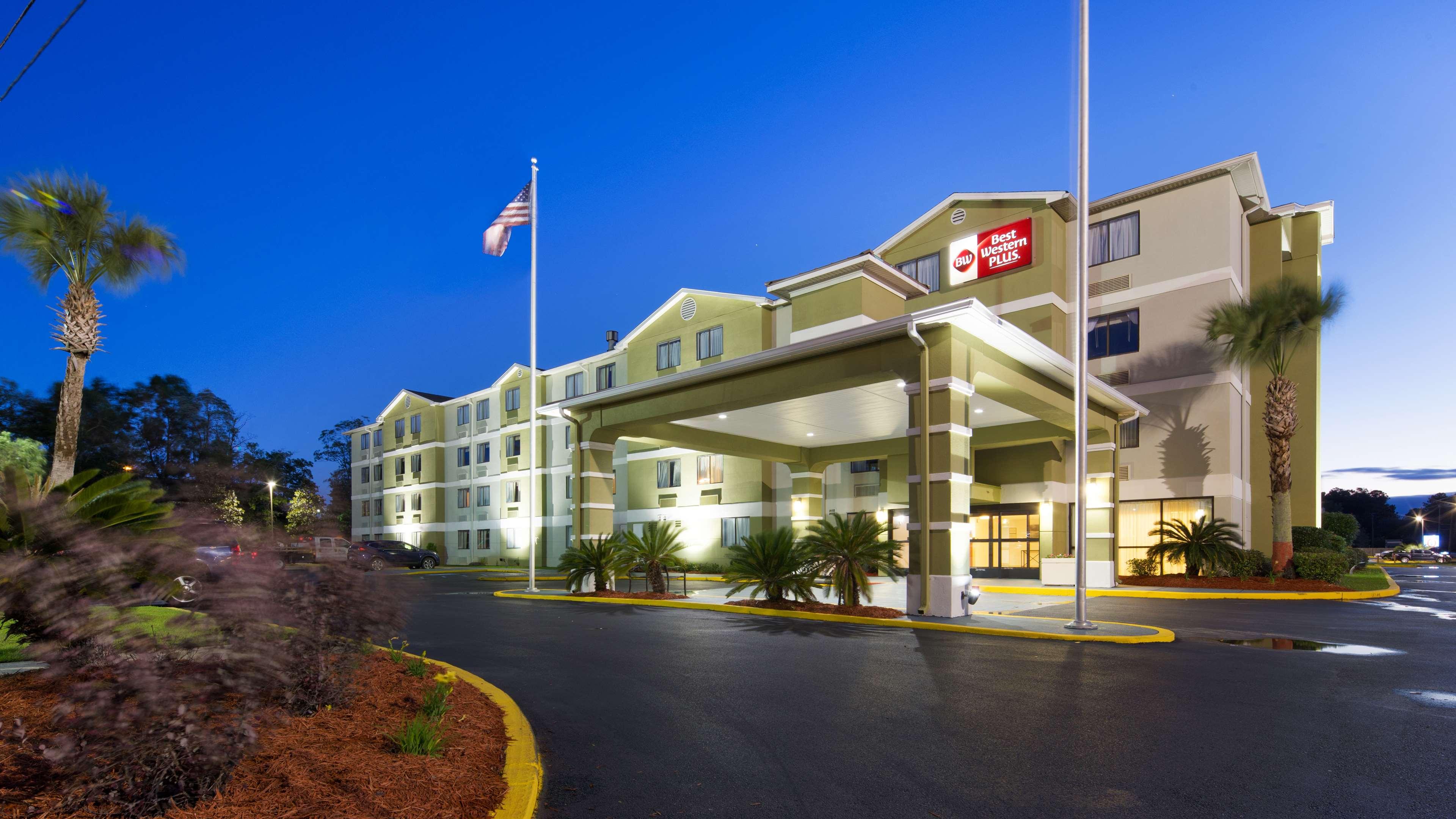 Biloxi mississippi hotel deals