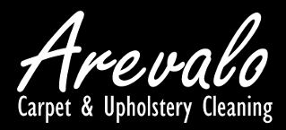 Arevulo Carpet & Upholstery Cleaning