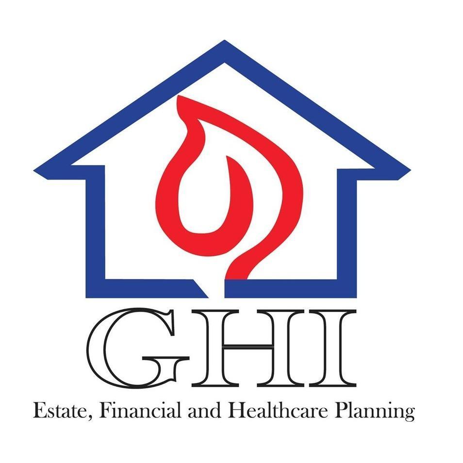 Gentry House of Insurance, LLC