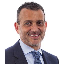 Dr. Michael J. Braun, MD, FACC