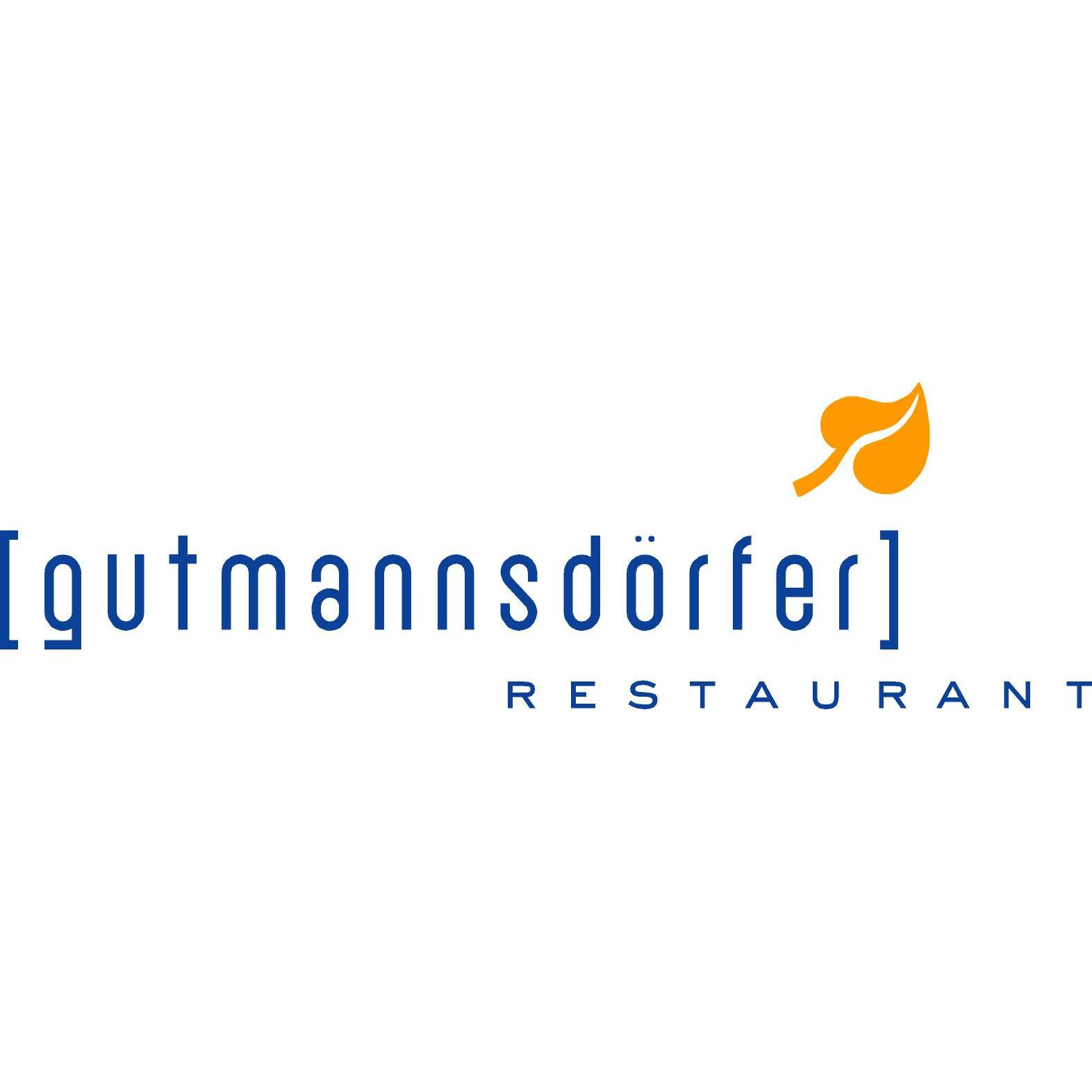 Bild zu Restaurant GUTMANNSDÖRFER in Rostock