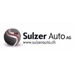 Sulzer Auto AG Urdorf