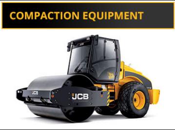 JCB Kemach Equipment (Pty) Ltd