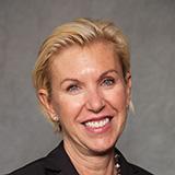 Teresa Soppet - RBC Wealth Management Financial Advisor - Chicago, IL 60606 - (312)559-1729 | ShowMeLocal.com