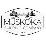 Muskoka Building Company