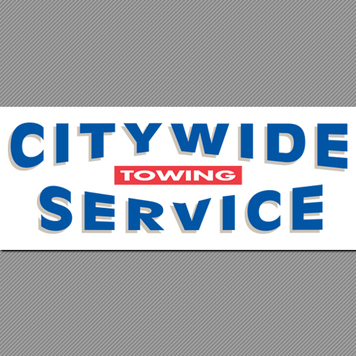 Citywide Service Towing