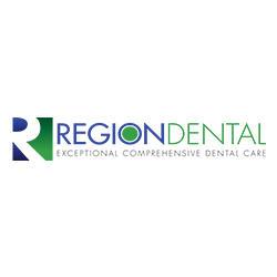 Region Dental - Glenpool, OK - Dentists & Dental Services