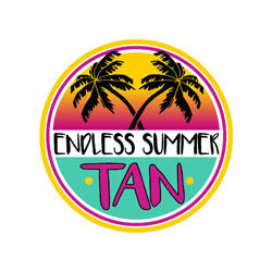 Endless Summer Tan - Callaway, MD 20620 - (301)737-6050 | ShowMeLocal.com