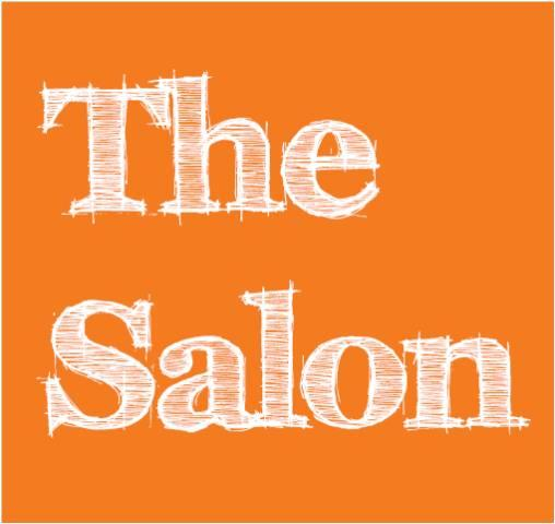 The Salon of Woodside