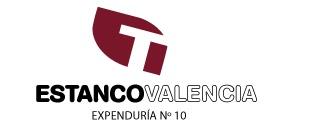 Estanco Valencia 10