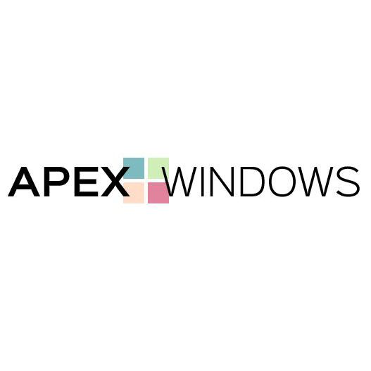 Apex Windows Ltd - Luton, Bedfordshire LU1 3QF - 01582 400807 | ShowMeLocal.com