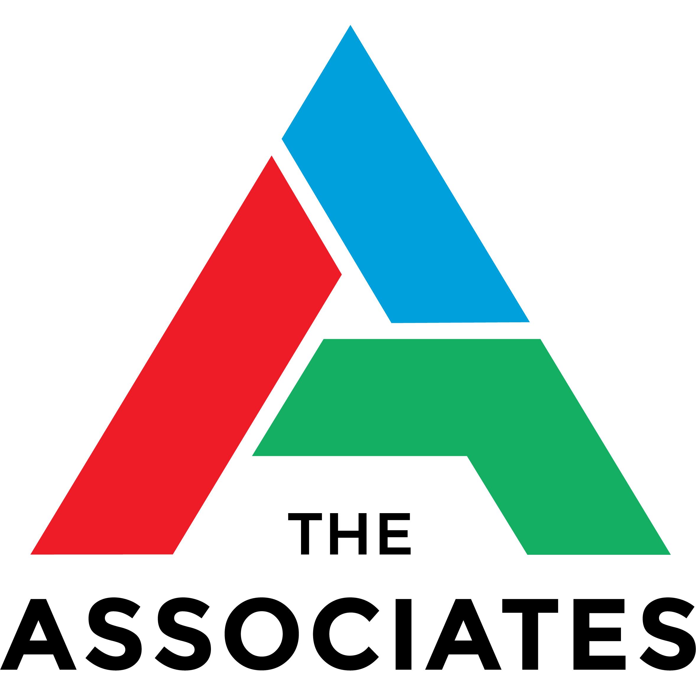 Associates Home Loan of Florida, Inc.