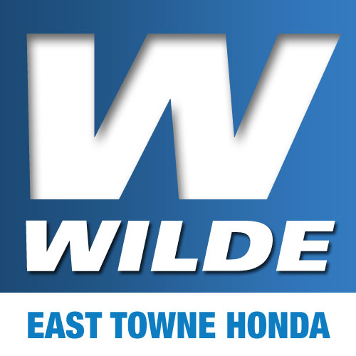 Wilde East Towne Honda Coupons Near Me In Madison 8coupons