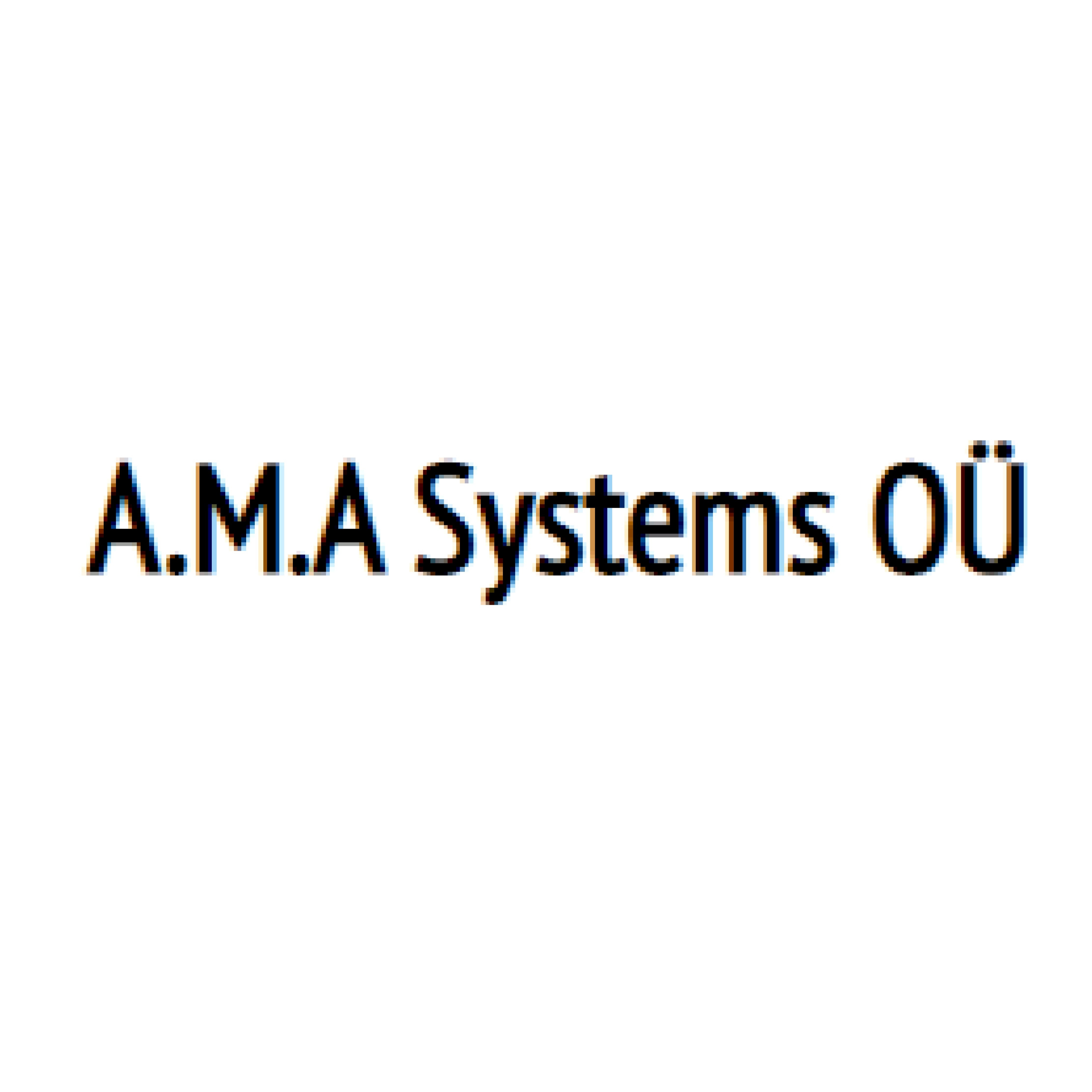A.M.A Systems OÜ