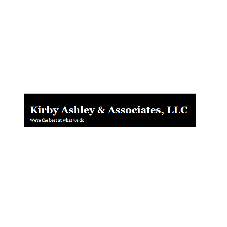 Kirby Ashley and Associates Llc