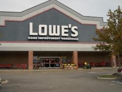 Lowe S Home Improvement In Chesapeake Va 757 465 5757