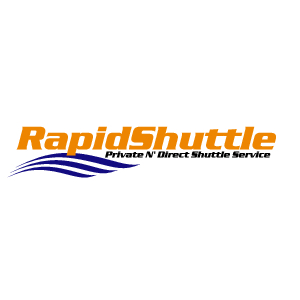 RapidShuttle