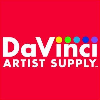 DaVinci Artist Supply
