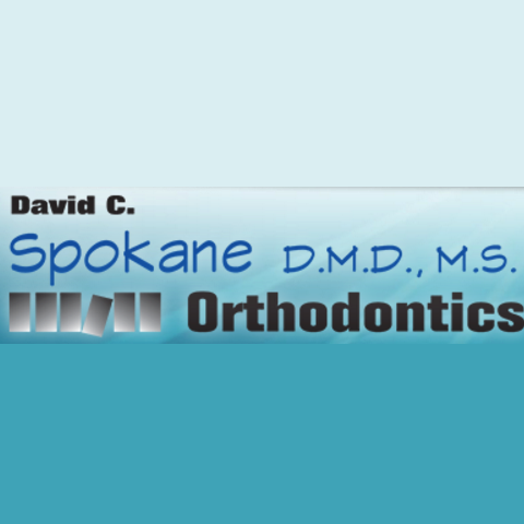 David C Spokane D.M.D., M.S. Orthodontics