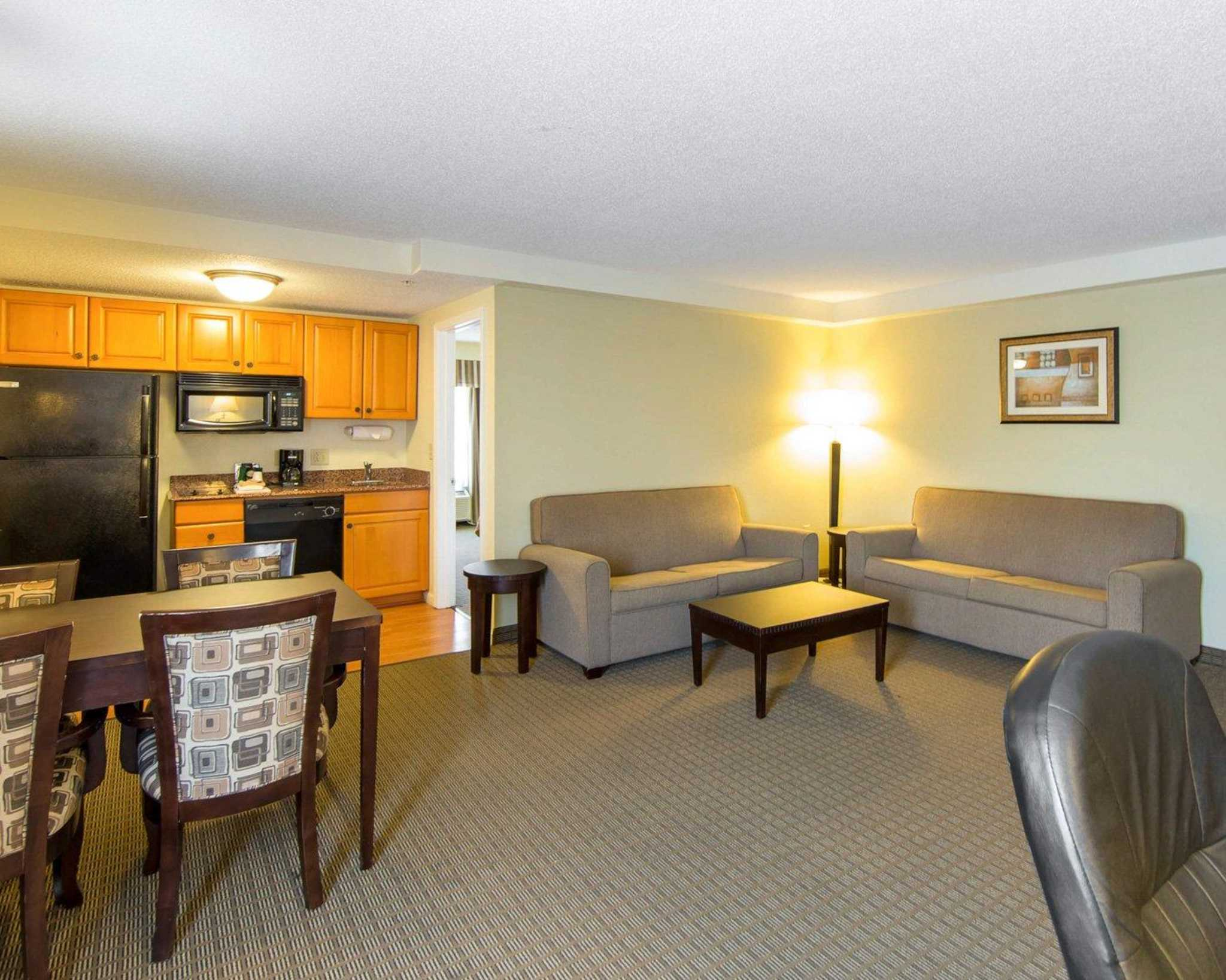 Weekly Motels Knoxville Tn