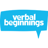 Verbal Beginnings - Columbia, MD 21046 - (855)910-6147 | ShowMeLocal.com