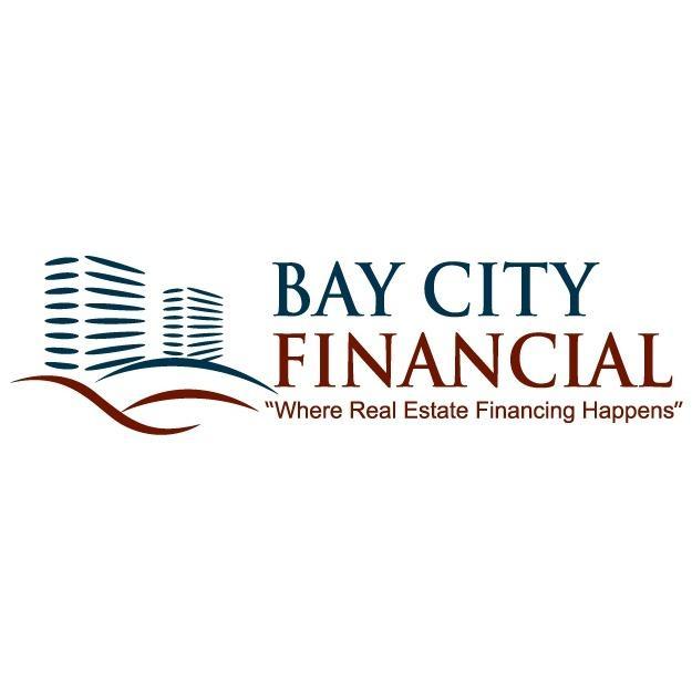 Bay City Financial - San Bruno, CA 94066 - (650)589-5306 | ShowMeLocal.com