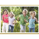 Kids 'R' Kids - Sugar Land, TX - Tutoring Services