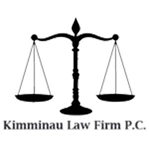Kimminau Law Firm P.C. | Criminal Law Tucson