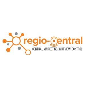 Bild zu Regio Central - Digitales Präsenzmanagement in Ludwigsburg in Württemberg
