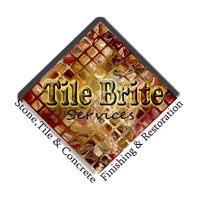 Tile Brite Services