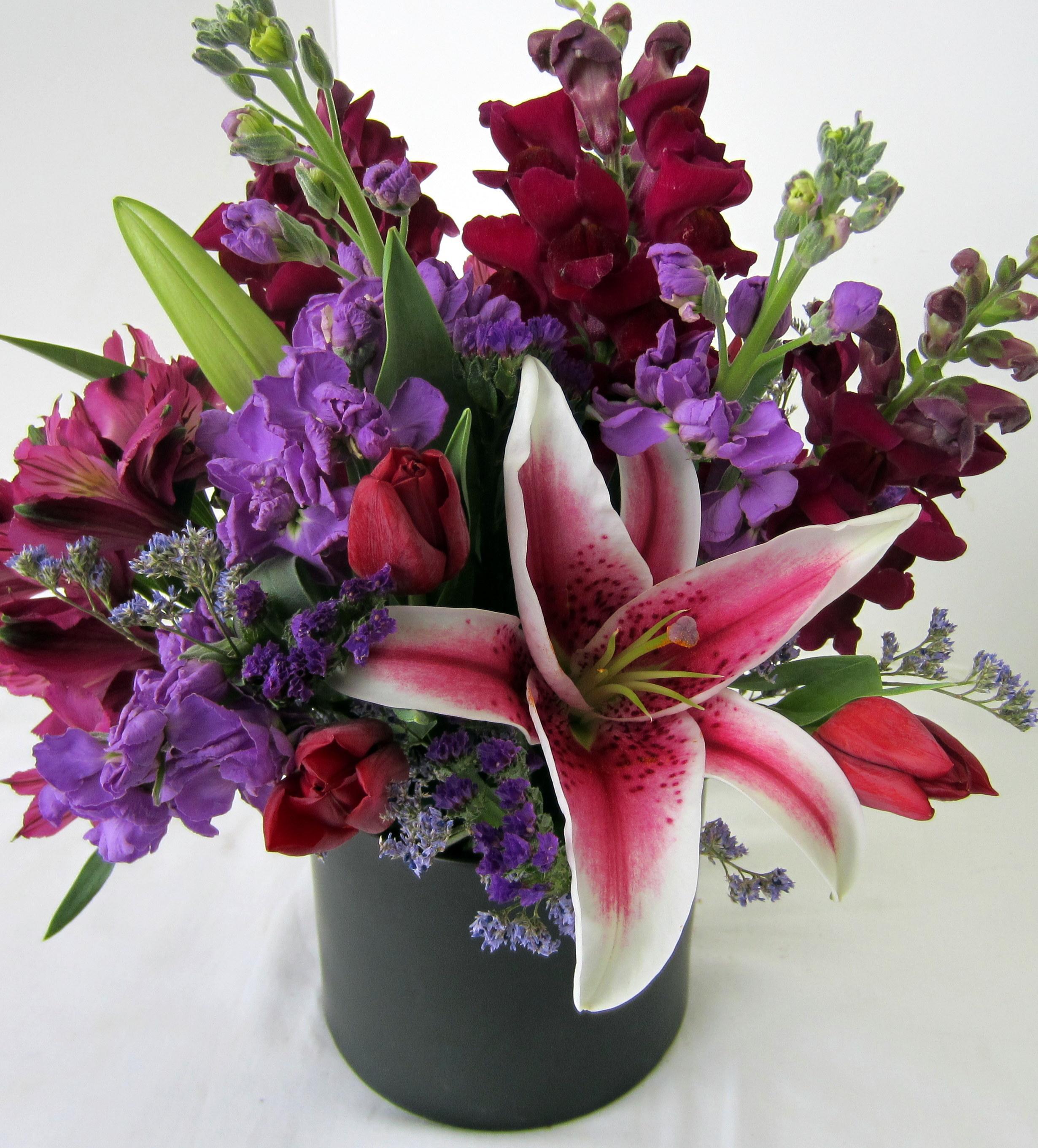 Concord Flower Shop image 1