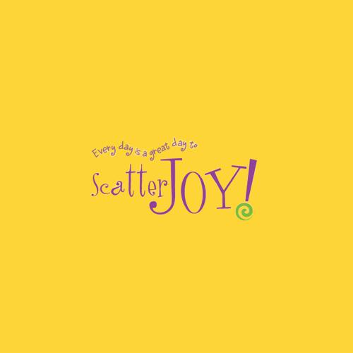 Scatter Joy, LLC - Appleton, WI - Accessories